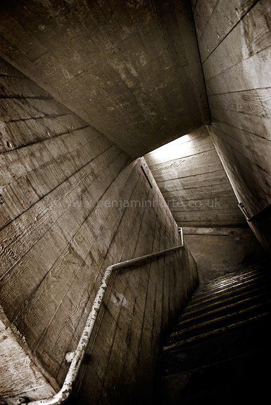 underground-tunnel-©benjaminharte