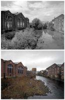 5 Rutland Road 1989 & 2009
