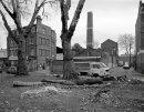 Millfields 1987