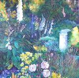 Sarah's Garden II