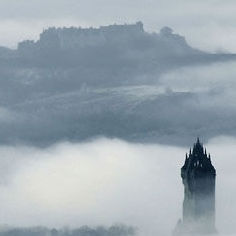 CP03 Castle in the Clouds (Stirling).
