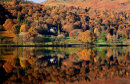 Grasmere Autumn 2