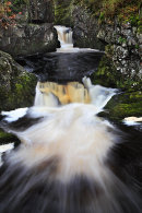 Rival Falls