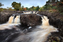 Lower Force River Tees