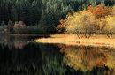 Loch Dhu