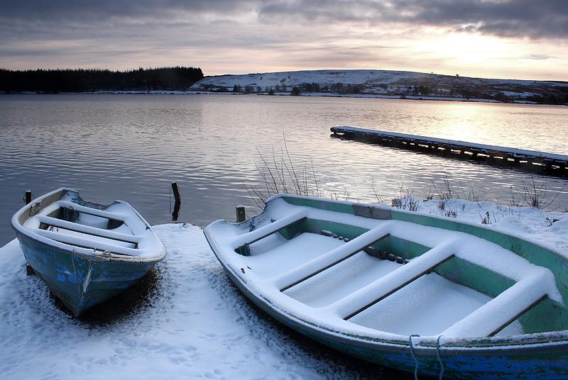 Lockwood Beck Winter