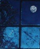 """""""Moonlight"""" by Caroline King"""