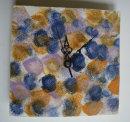 """Clock 2a"" by Jana Kahl"