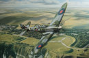 Spitfire TR9