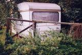 Caravan, 1997