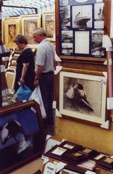 Frames, 2001