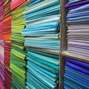 Converging Colors