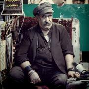 Abdollah Hakkaak