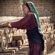 Brick Sorter