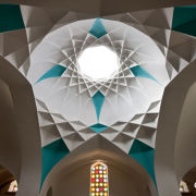 Hammam Khan of Yazd