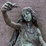 Guillaumet Memorial