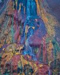 geyser palette 1