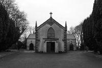 Nativity of Our Lady, Naul, Co. Dublin
