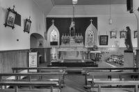 St John the Baptist, Clonalvy, Co. Meath