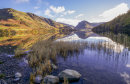 Buttermere 2