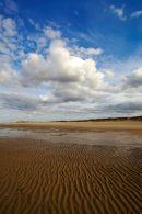 Holkham Bay 8