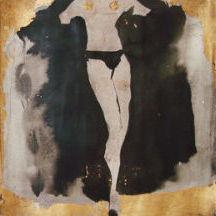 Sketchbook burlesque