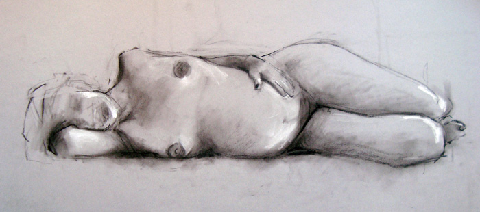 Pregnant 1