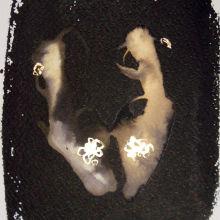 Bleach Shoe 2