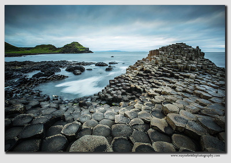 Giants-Causeway-Evening-light-----W5D33373