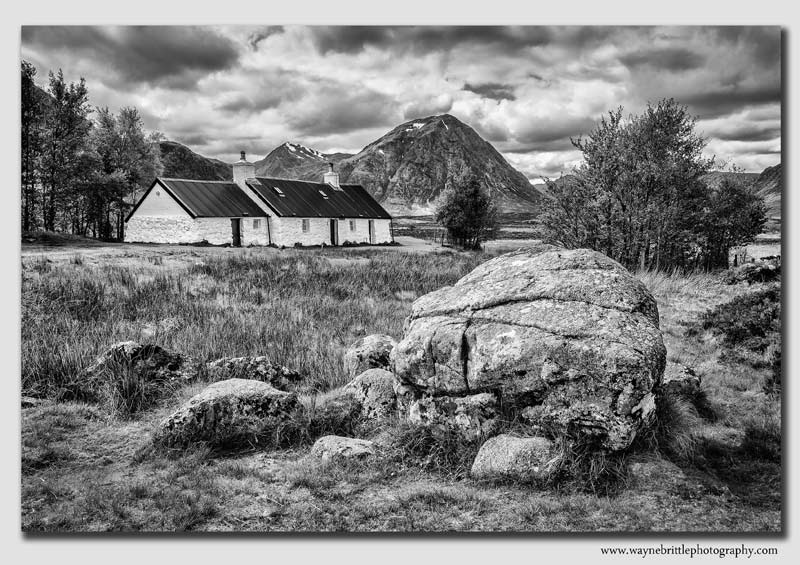 Black-Rock-Cottage---B&W---W5D32653