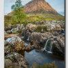 Buchaille-Etive-Mor--falls---W5D32833