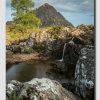 Buchaille-Etive-Mor--falls---W5D32848