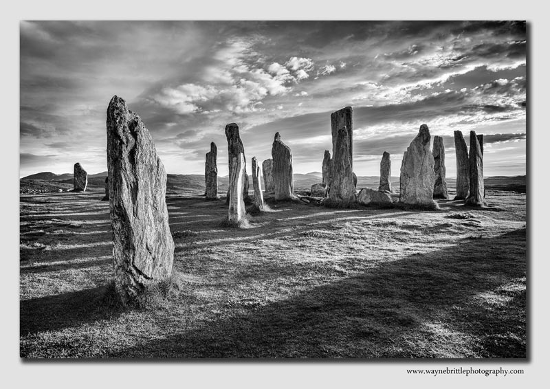 Calanish-Stones---B&W---W5D33486