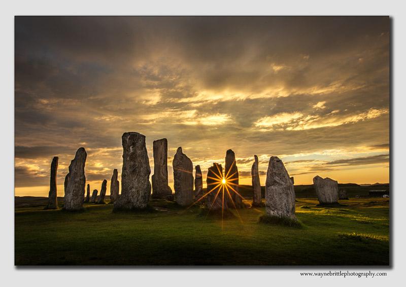 Calanish-Stones---Evening-Sun---W5D33508