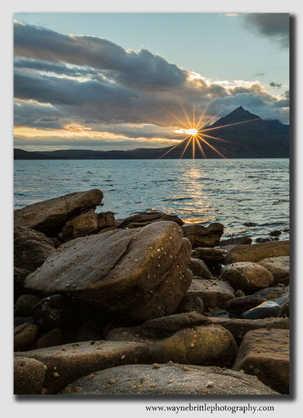 Elgol-Evening-2---W5D33130