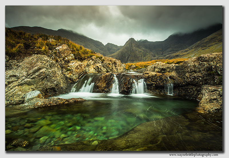 Fairy-Pools---Glen-Brittle---W5D34815