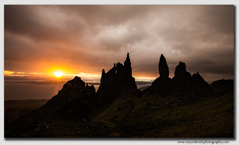 Fiery-Skye-on-the-Storr---4---W5D34733