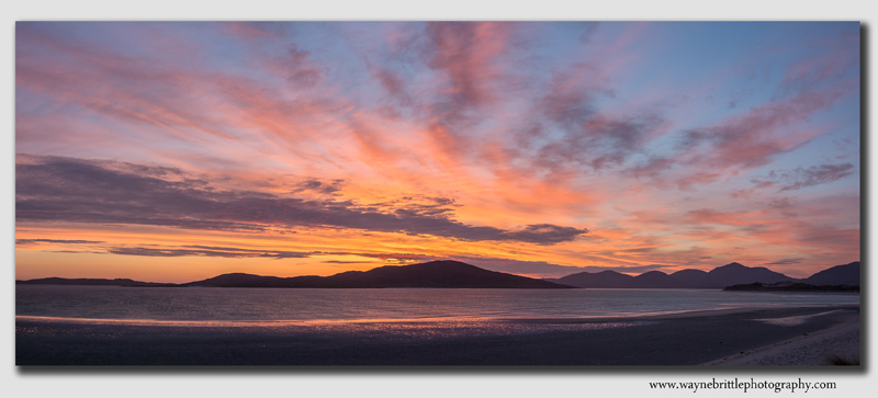 Harris-Beach---Dusk-Pano-2