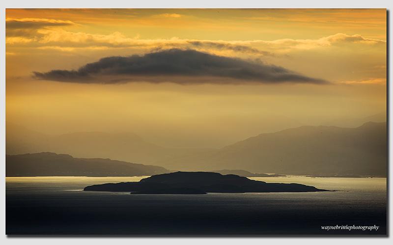 Island-&-Island-in-the-sky---W5D34761