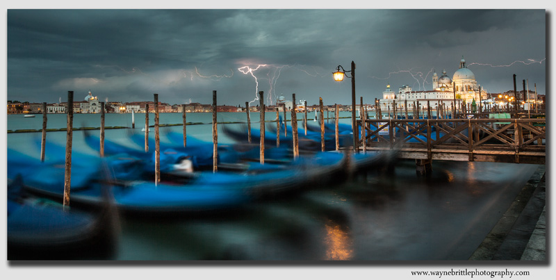 Lightening-Over-Venice---W5D31318