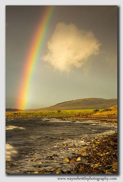 Loch-Linnhe-Rainbow---W5D39429