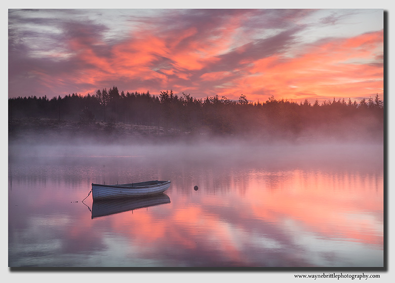 Loch-Ruskie---Just-before-sunrise-2---W5D34563