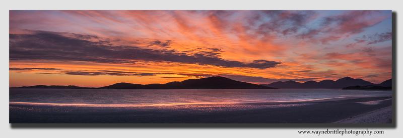 Luskyntyre-Sunset-Panorama---5n
