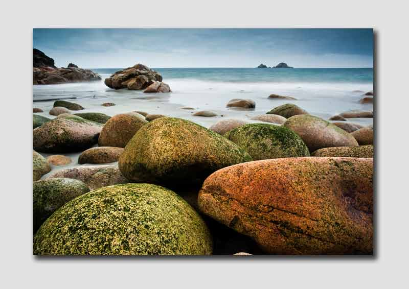 Porth Nanven - CS7260