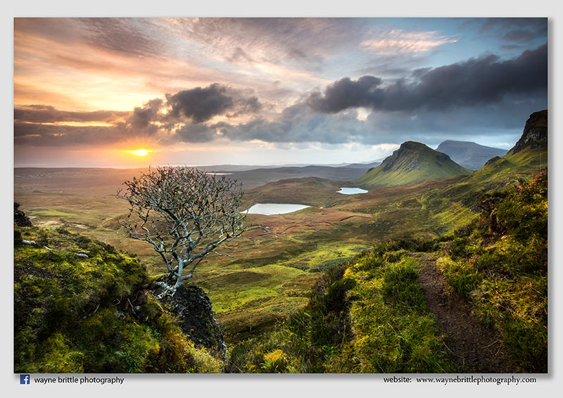 Quiraing-Morning-Light-4n---5dslr---1T6A0025