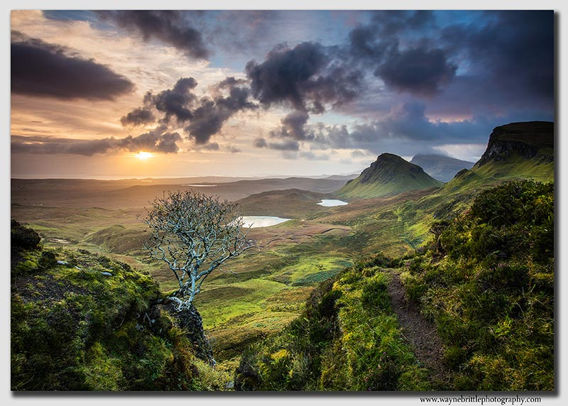 Quiraing-Morning-Light-6n---1T6A0025