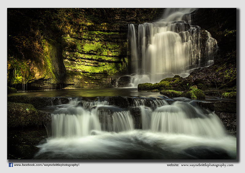 Scaleber Force Falls - v2 - W5D37391