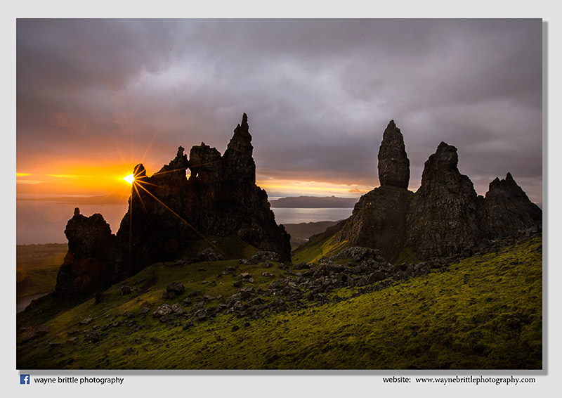 The-Light---The-Storm-&-The-Storr------W5D34733