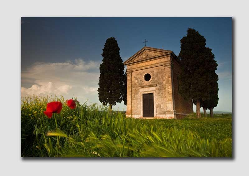 Tuscany Chapel-3-TU0955