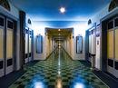 Havana, Nacional Hotel
